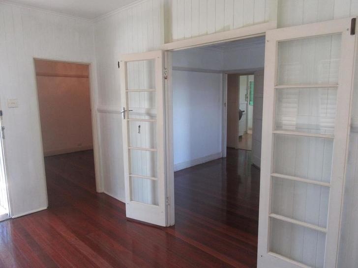 27 Aldridge Street, Auchenflower 4066, QLD House Photo