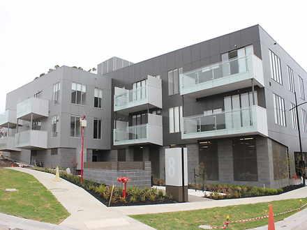 214/8 Yarra Bing Crescent, Burwood 3125, VIC Apartment Photo