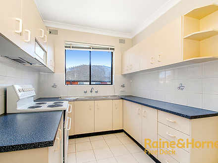 5/71 Garfield Street, Five Dock 2046, NSW Apartment Photo