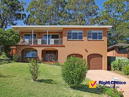 7 Neave Avenue, Figtree 2525, NSW House Photo