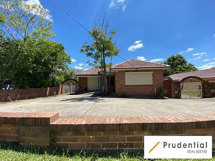6 Atchison Road, Macquarie Fields 2564, NSW House Photo
