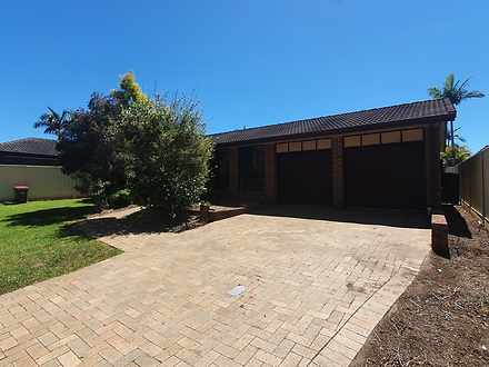 28 Grey Gum Road, Taree 2430, NSW House Photo