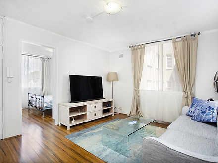 15/349 Liverpool Street, Darlinghurst 2010, NSW Apartment Photo