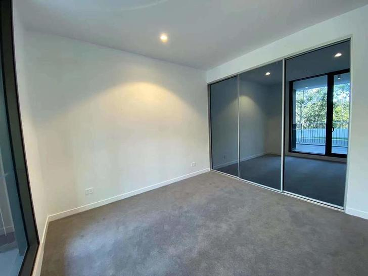 C105/80 Waterloo Road Road, Macquarie Park 2113, NSW Apartment Photo