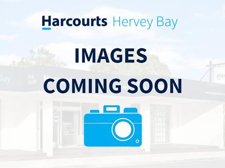 32 Long Street, Point Vernon 4655, QLD House Photo