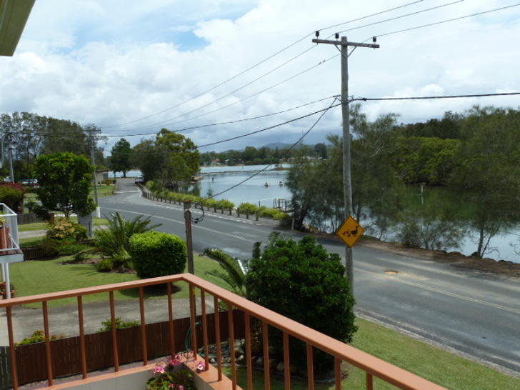 4/28 Camden Head Road, Laurieton 2443, NSW Unit Photo