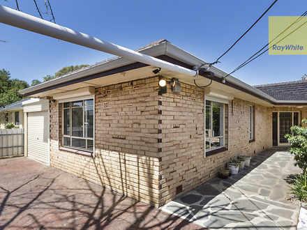 6 Lehmann Street, North Plympton 5037, SA House Photo