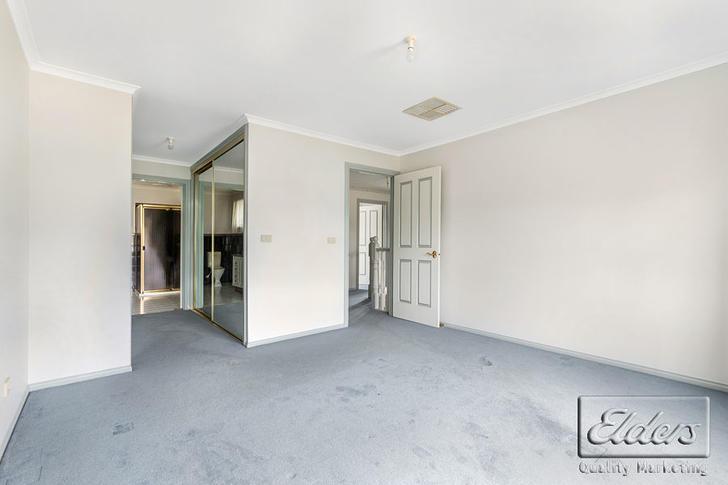 176 Condon Street, Kennington 3550, VIC House Photo
