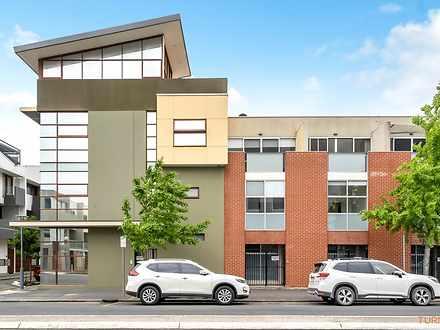 36 Gilles Street, Adelaide 5000, SA Townhouse Photo