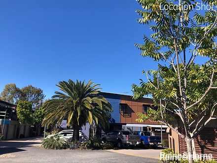 FULLY FURNISHED U5/123 Barrack Road, Cannon Hill 4170, QLD Apartment Photo
