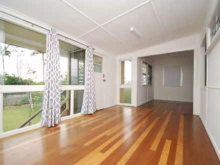 84 Bage Street, Nundah 4012, QLD House Photo
