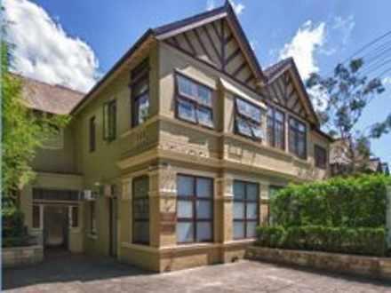 2/246 Glebe Point Road, Glebe 2037, NSW Apartment Photo
