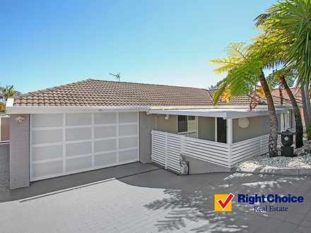 60 Roper Road, Albion Park 2527, NSW House Photo