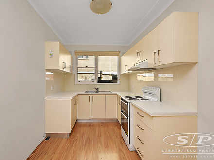 10/28 Russell Street, Strathfield 2135, NSW Apartment Photo