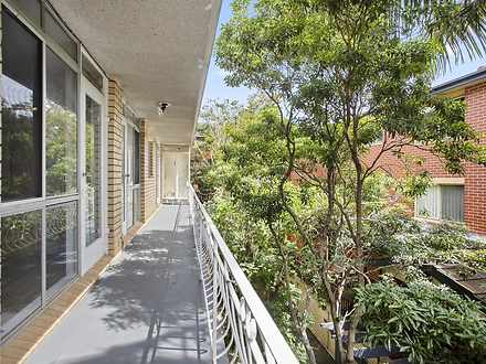 8/45 Dee Why Parade, Dee Why 2099, NSW Unit Photo