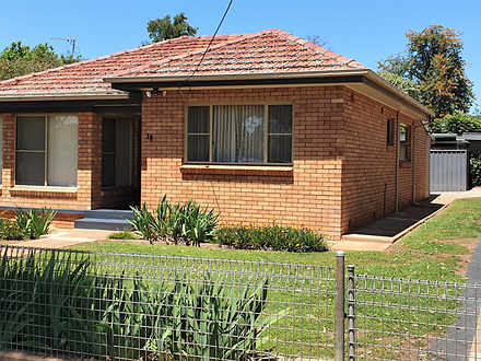 18 East Street, Dubbo 2830, NSW House Photo