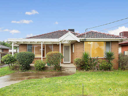 9 Martin Street, Springvale South 3172, VIC House Photo