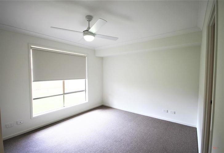 36 Eagleton Crescent, Leichhardt 4305, QLD House Photo