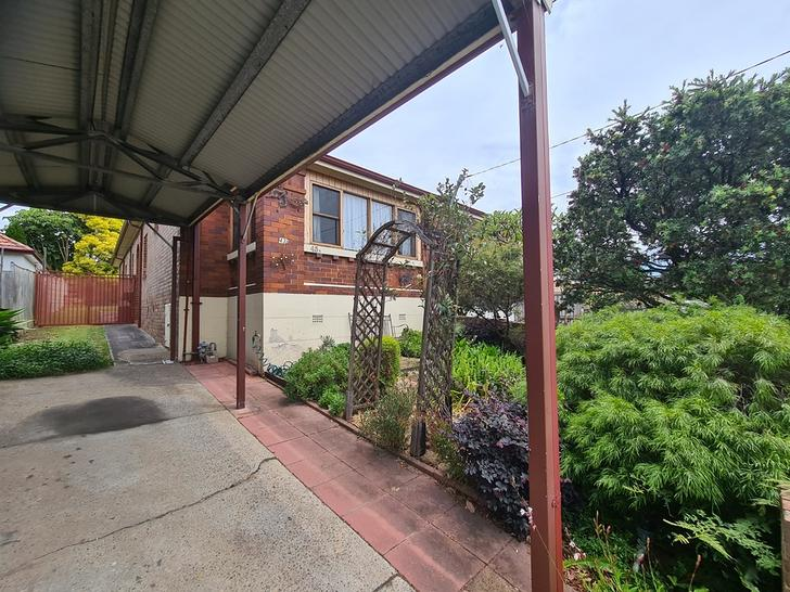 43A Mimosa Street, Bexley 2207, NSW House Photo