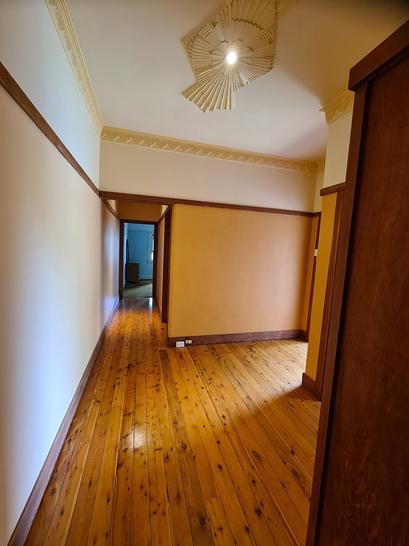 43A Mimosa Street, Bexley 2207, NSW House Photo