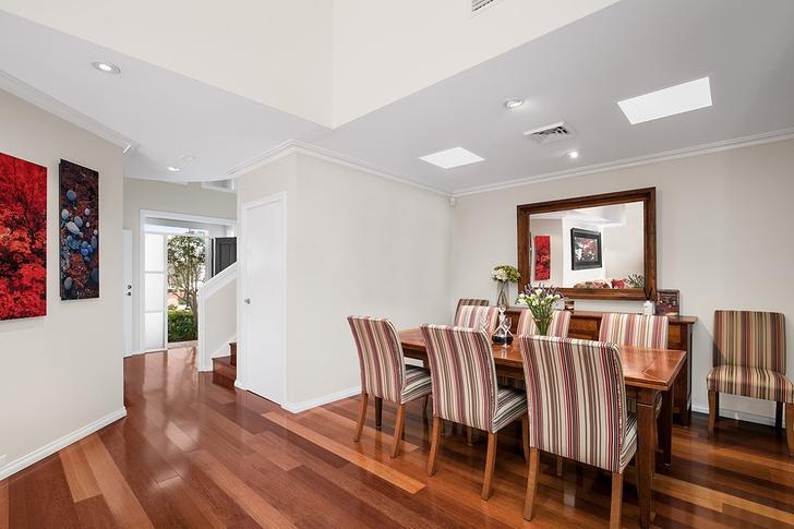 11 The Serpentine, Kensington 2033, NSW House Photo