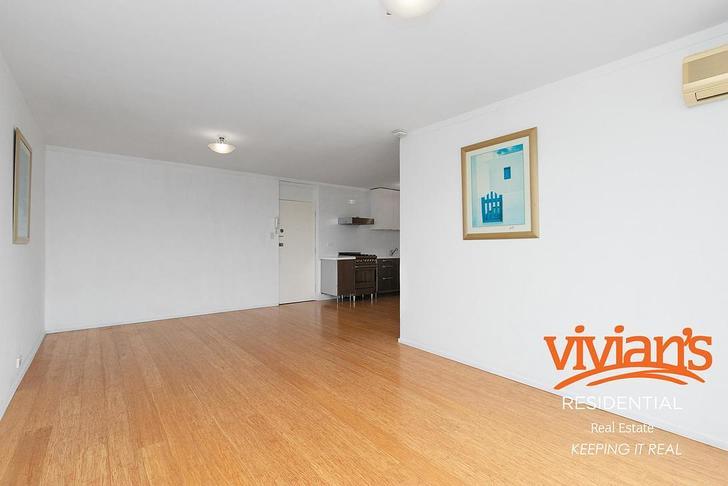 184/2 Murray Avenue, Mosman Park 6012, WA House Photo