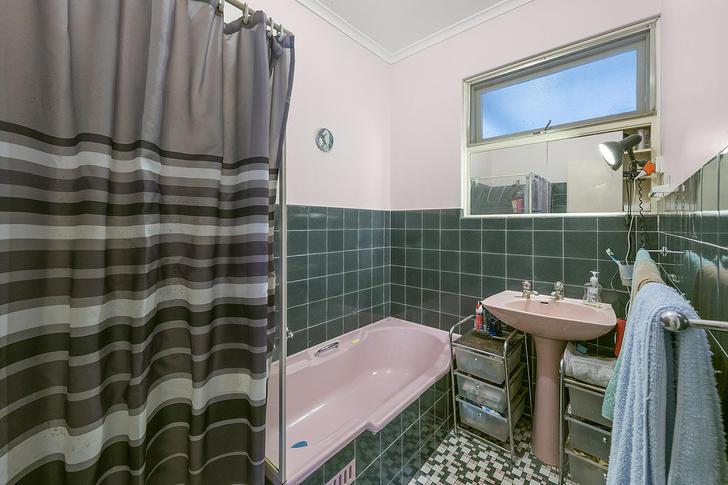 80 Finniss Street, Oaklands Park 5046, SA House Photo
