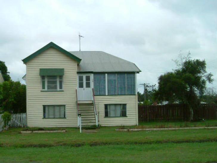 88 Crofton Street, Bundaberg West 4670, QLD House Photo