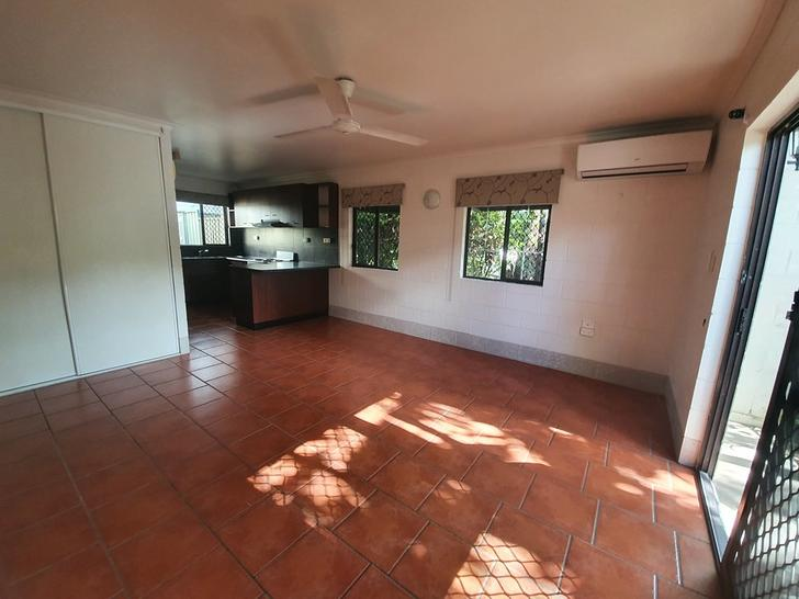 16/1 Joan Street, Bungalow 4870, QLD Unit Photo