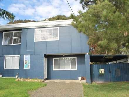 3 Second Avenue, Toukley 2263, NSW House Photo