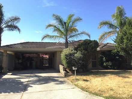 2 Beech Court, South Lake 6164, WA House Photo