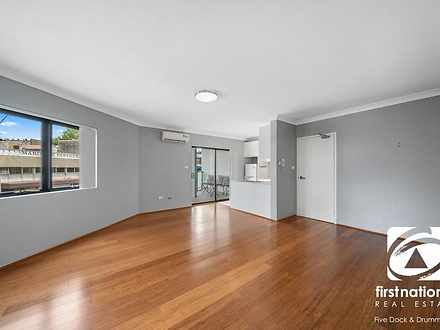 7/185 First Avenue, Five Dock 2046, NSW Apartment Photo