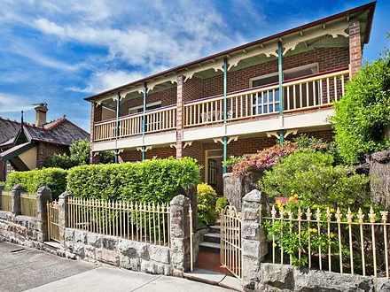 4/145 Raglan Street, Mosman 2088, NSW Townhouse Photo