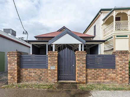 70 Through Street, South Grafton 2460, NSW House Photo