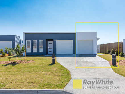 2/5 Quessada Court, Pimpama 4209, QLD House Photo