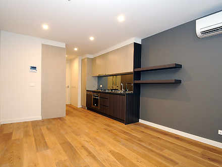 302/81 Warrigal Road, Mentone 3194, VIC Apartment Photo