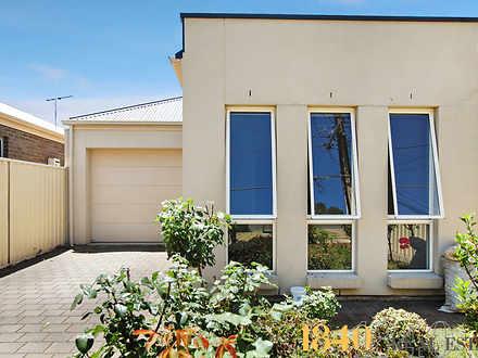 36A Wicks Avenue, Campbelltown 5074, SA House Photo