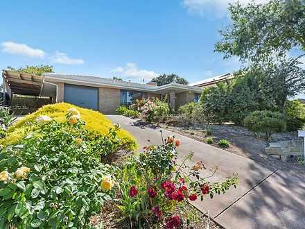 28 Sherwood Avenue, Happy Valley 5159, SA House Photo
