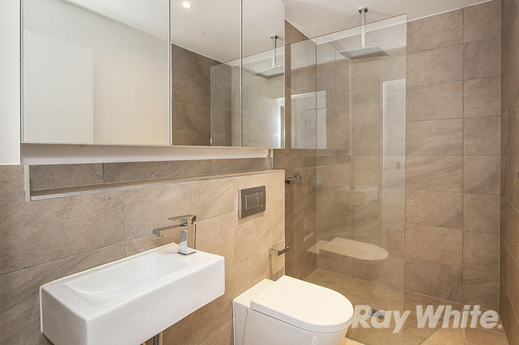 8/790 Elgar Road, Doncaster 3108, VIC Apartment Photo
