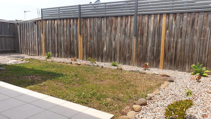 34 Churchill Circuit, Barrack Heights 2528, NSW Villa Photo