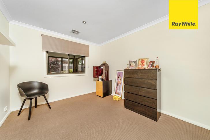 24 Macfarlane Burnett Avenue, Macgregor 2615, ACT House Photo