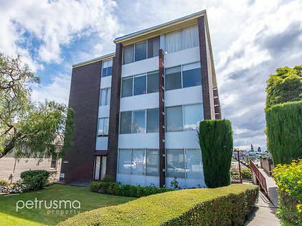 5/14 Ashfield Street, Sandy Bay 7005, TAS Apartment Photo