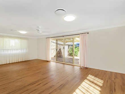28 Fifteenth Avenue, Palm Beach 4221, QLD House Photo