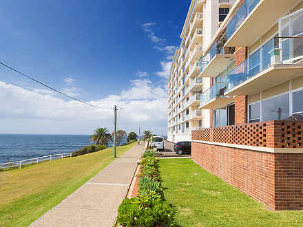 9/14 The Esplanade, Cronulla 2230, NSW Apartment Photo