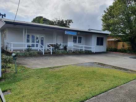 75A Albany Street, Coffs Harbour 2450, NSW House Photo