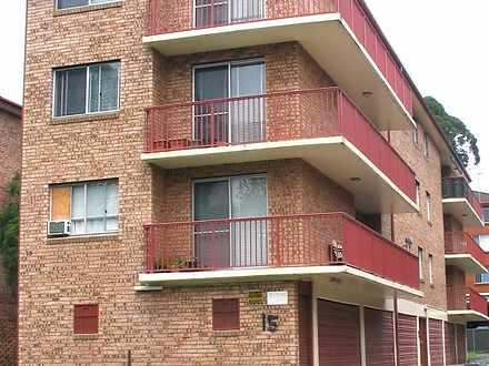 15 Drummond Street, Warwick Farm 2170, NSW Apartment Photo