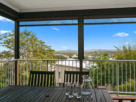 16 Canberra Terrace, Caloundra 4551, QLD House Photo