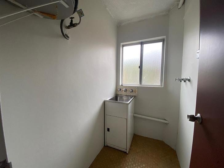 93 Castlereagh Street, Liverpool 2170, NSW Apartment Photo