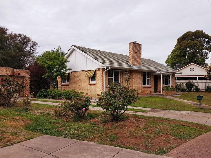5 Richardson Avenue, Tranmere 5073, SA House Photo