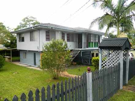8 Primrose Street, Logan Central 4114, QLD House Photo